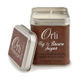 orli-fig-brown-sugar-226g